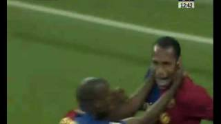 Funniest Football Commentary Ever!!!