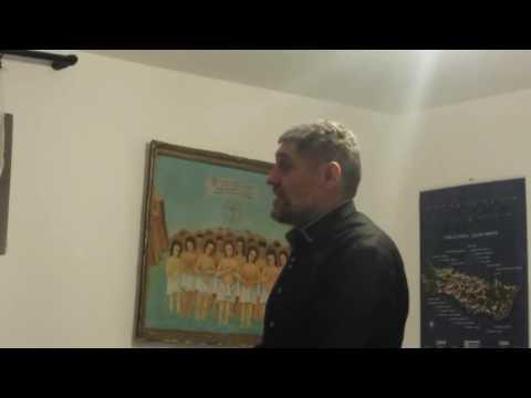 Miroljub Petrović Satanistički sistem zadaje finalni udarac! Destrukcija porodice i natali