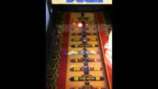 Sonic the Hedgehog Arcade - Let