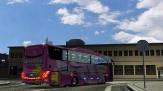 Video Bus Zentrum Pariwisata PINK menggoyang jalur UKTSbus Indonesia. download MP3, 3GP, MP4, WEBM, AVI, FLV Agustus 2018