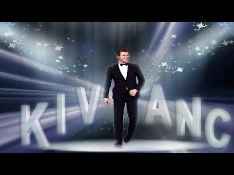 Κivanc Tatlitug ......10 years of acting    We,your  from Greece believe in you!