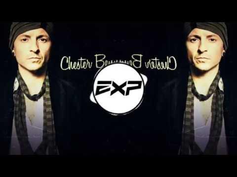 Linkin Park - Numb (Rekoil Remix)