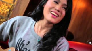 Sheryl Sheinafia dan Boy William - Seribu Tahun Lamanya (Jikustik Cover) - Breakout NET