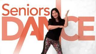 #7 Joy's Senior Video