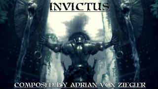 Film Music - Invictus
