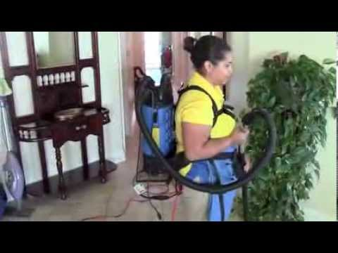 The Maids: Insured and Bonded Cleaning for your home. House cleaning in Tampa Bay
