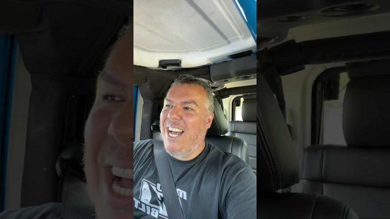 Dimelo dimelo! Cual es tu vídeo preferido!! By Waldys Off Road