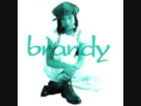 Best Friend Brandy Screwed & Chopped By Alabama Slim