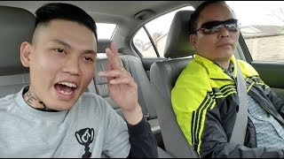My Dad's into Birds again.. -  Ba Tôi Lại Mê Chim (PetSmart) Vlog 23