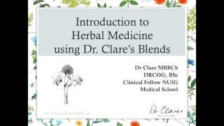 Dr. Clare