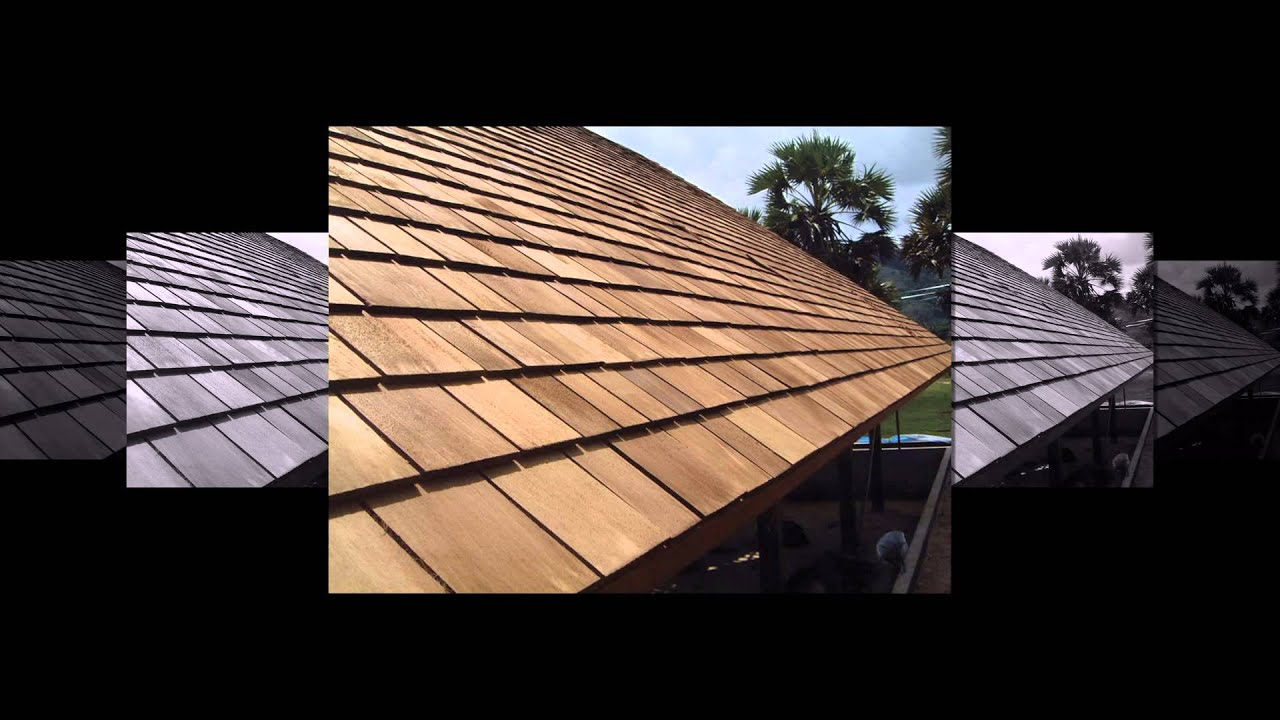 Kansas City Roofing Companies Roofing Company In Kansas