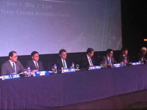 Rockwell Land to build luxury hotels in Makati, Cebu