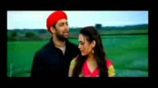 heroes mannata full song new hindi movie