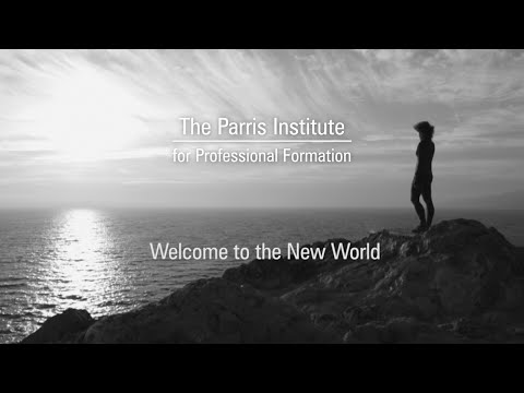 Parris Institute  for Professional Formation   Pepperdine University School of Law