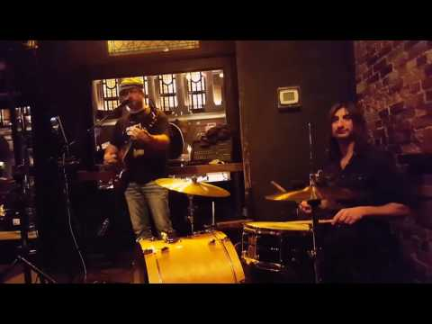 Jolene -Dolly Parton Cover Live At Waterfront Hotel Bar In Fells Point W/Jason Heiser