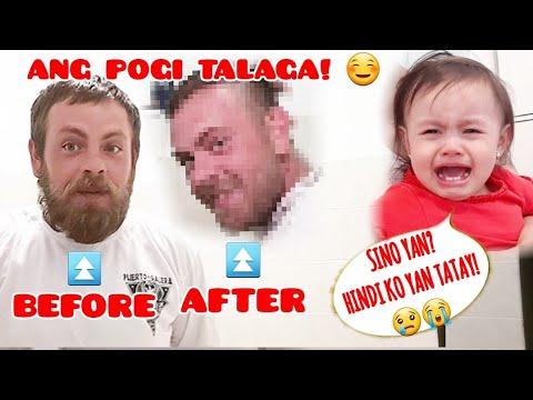 NAG AYOS PARA SA PAGDATING NI MISTER | Filipina in France from YouTube · Duration:  19 minutes 37 seconds