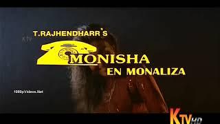 Monisha Monisha HDTV - Monisha En Monalisa 1080p H