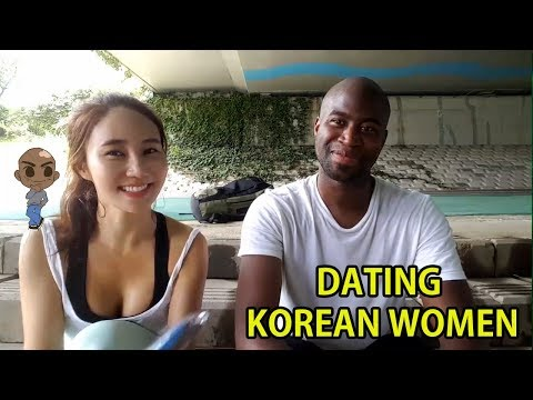 How Korean Girls FLIRT from YouTube · Duration:  8 minutes 12 seconds