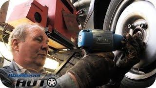 Die miesen Tricks der Automechaniker | Abenteuer Auto