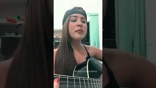 Baixar Menina Solta- Giulia Be (cover Dhéssica Rauana)