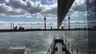Hausboot von CRUISING HOME -  Hausboot Experience - #3 Reisen