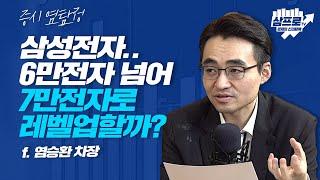 글로벌 무역 회복 기대.. 외국인의 'BUY KOREA'는 계속된다 f.염승환 차장