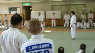 2010-Judo Japan.mp4