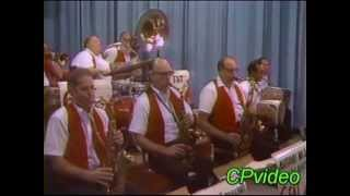 Six Fat Dutchmen:You Promised Me Polka