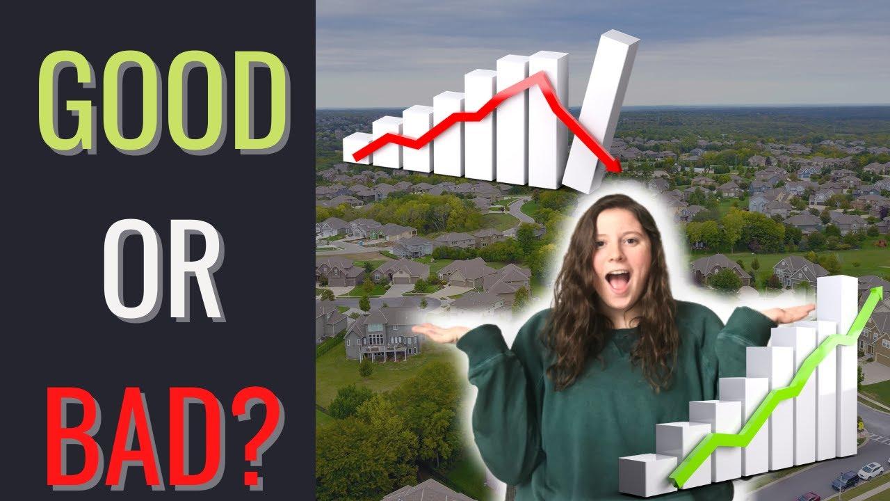 Real Estate Market Update- September 2020