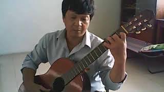 THUYỀN VIỄN XỨ - Huyền Chi & Phạm Duy