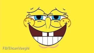 Download SpongeBob Closing Theme Ringtone
