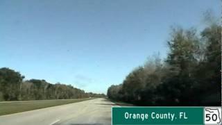 FL50 - Christmas, FL