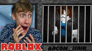 HET :JAIL COMMAND WERKT! IK BEN ADMIN! (Roblox)