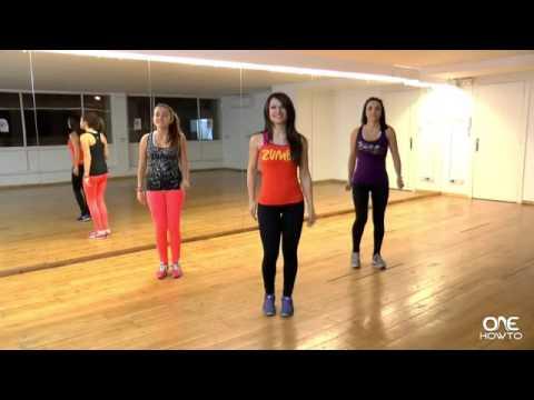 تمارين رياضية او رقص رياضي لتخفيف الوزن