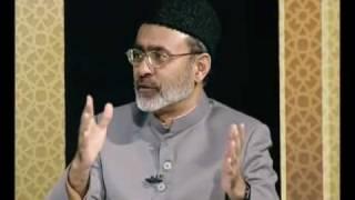 Loyalty To Country Ahmadiyya vs Anti-Ahmadiyya