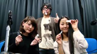 ディーふらぐ!ラジオ製作部(仮) 第8回 ディーふらぐ! 検索動画 50