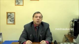 Использование психотропных препаратов при эпилепсии