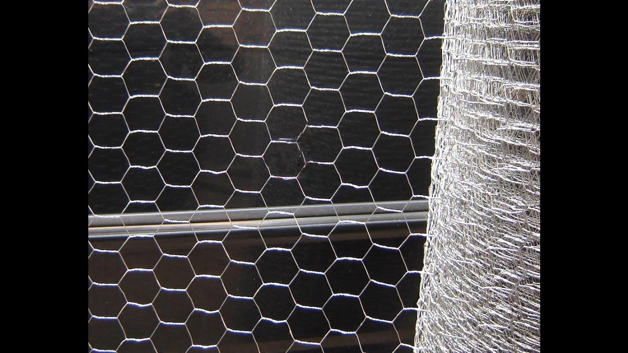 Chicken wire mesh,Chicken wire netting,Chicken hexagonal wire mesh ...