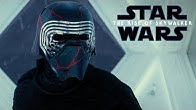 "Star Wars: The Rise of Skywalker   ""Secret"" TV Spot"