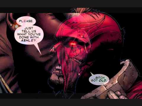 Old Man Logan Part 3 Wolverine How To Save Money And Do