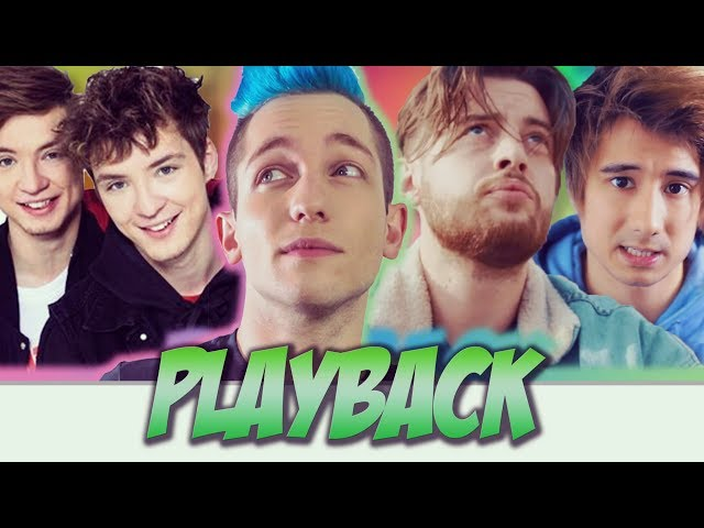 Diese YouTuber/Musiker singen NICHT live! Playback Realtalk
