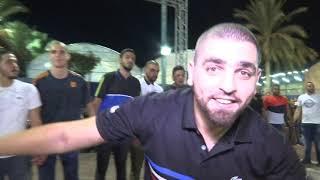 افراح الحسينيه- الدكتور خالد احمد سهره 3