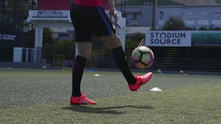 De La Torre and Adams Bring U-17 World Cup Experience to U-20 Squad