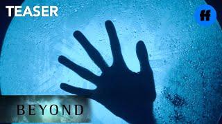 Beyond   Season 2 Teaser - Hands   Freeform