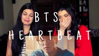 Baixar BTS (방탄소년단) - HEARTBEAT (BTS WORLD OST) M/V | REACTION | SHE CRIED