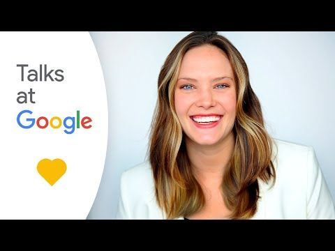 "Jenn Lederer: ""Conscious Leadership"" | Talks at Google"