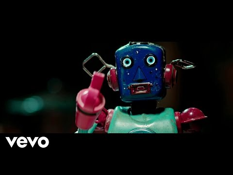 Dirty Vegas - Do What You Feel