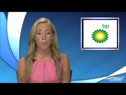 News Update: BP holdings of renewable energy assets could be attraction