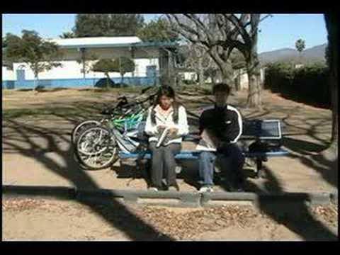Andy Hui and Evonne Hsu- Lian Ai Pin Lu