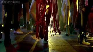 Gambar cover Cheez Badi (Machine) HD(wapking.fm)